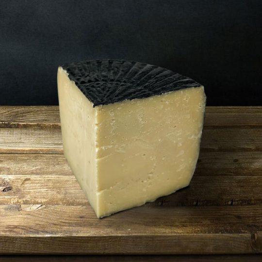Τυρί Κεφαλοτύρι Κωακή Γη 2 Ετών