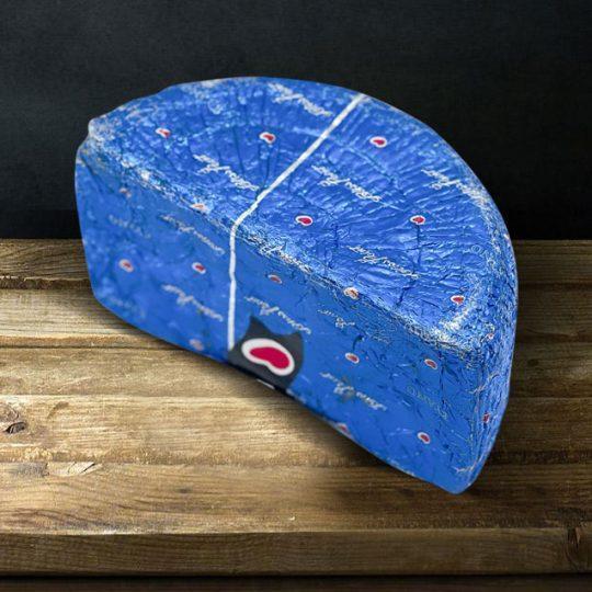 Τυρί Κυανό Bliss Point
