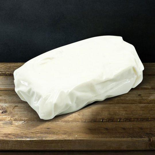 Τυρί Τουλουμοτύρι Πάρου