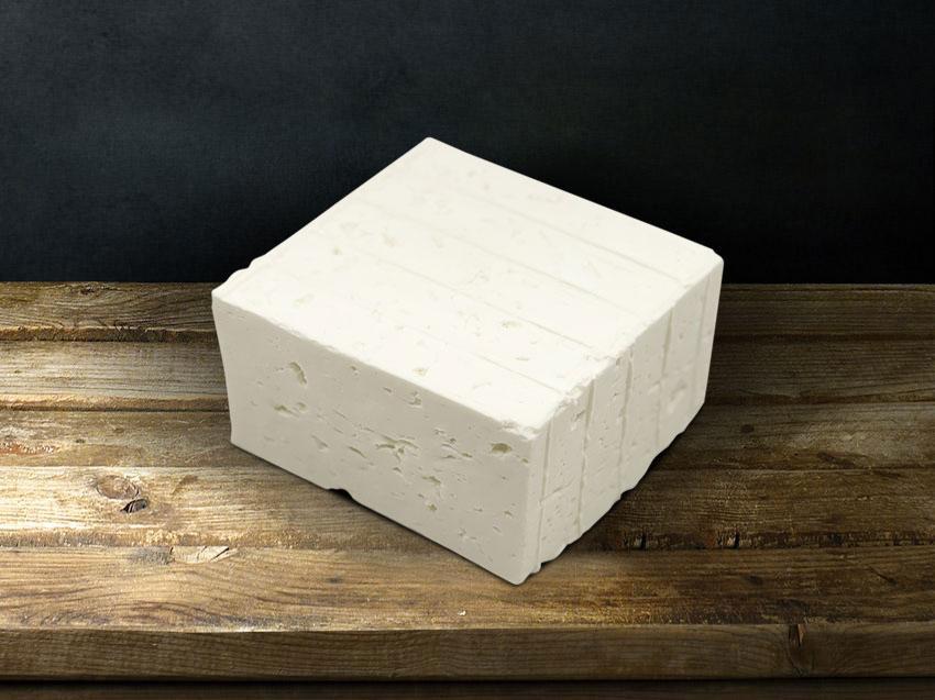 Τυρί Φέτα ΠΟΠ Δοχείο