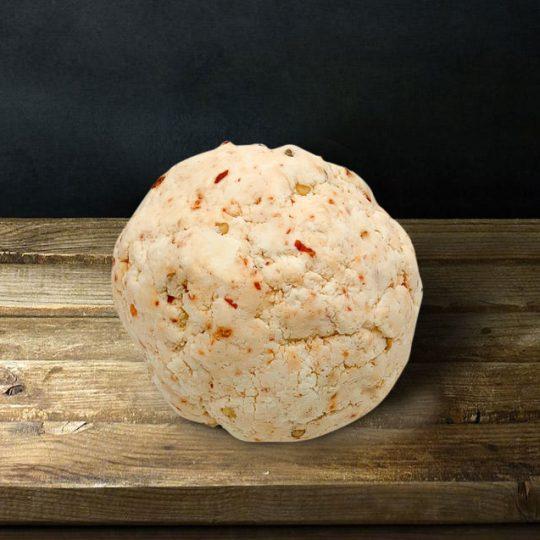Τυρί Βολάκι Σύρου 250 Γρ Μπούκοβο